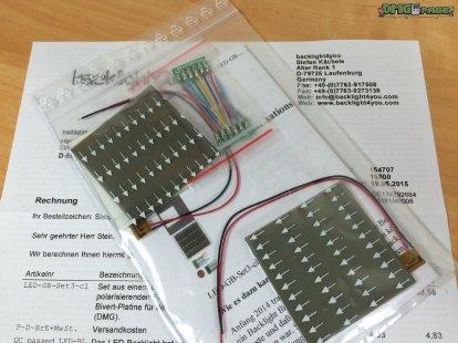 Backlight Einbau Flex06 (7)