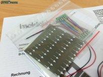 Backlight Einbau Flex06 (8)