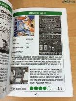 Meine Game Boy Welt (1)