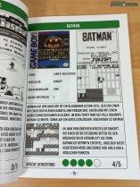 Meine Game Boy Welt (2)