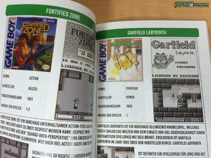 Meine Game Boy Welt (3)