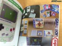Meine Game Boy Welt (4)