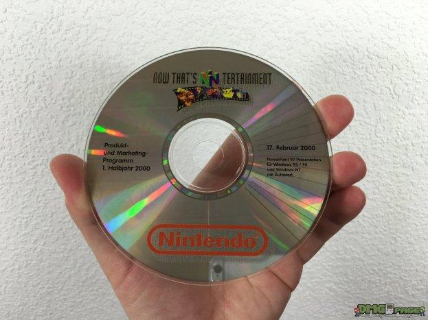 2000-cd-rom
