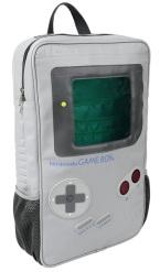 EMP GB Rucksack 3