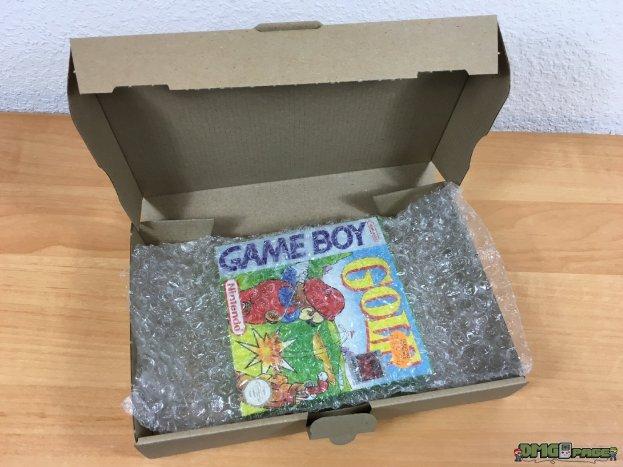 GB Spiele verschicken (11)