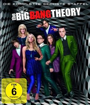 BBT Staffel 6