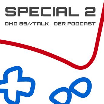 dmg89talk_special2