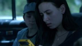 Jessica Jones Staffel 1 Folge 8 Bild 1