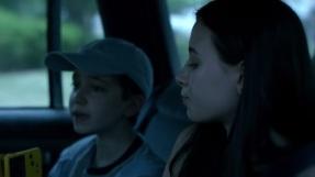 Jessica Jones Staffel 1 Folge 8 Bild 2