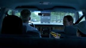 Jessica Jones Staffel 1 Folge 8 Bild 3