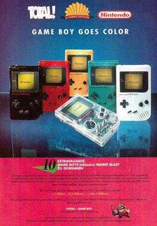 Total Mai 1995 (1)