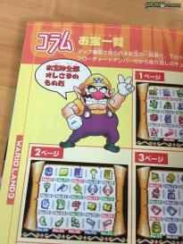 Wario Land 3 Guide Book Exemplar 3 (5)