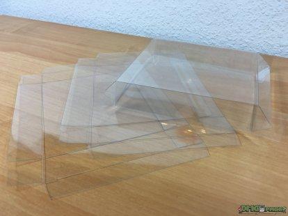 Box Protector (1)