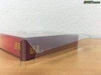Box Protector (3)