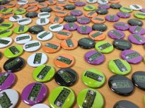 DMGpage Buttons (1)