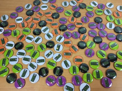 DMGpage Buttons (2)