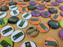 DMGpage Buttons (3)