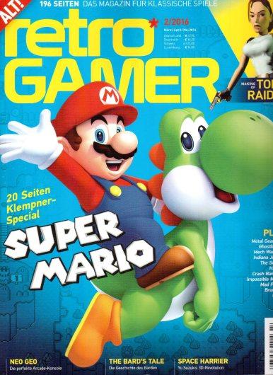 Retro Gamer 2-2016 (1)