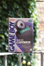 GB Camera 01