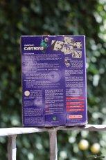 GB Camera 02