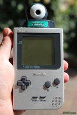 GB Camera 03