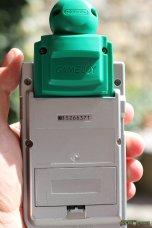 GB Camera 04