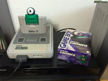 GB Camera 05