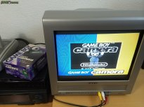 GB Camera 06