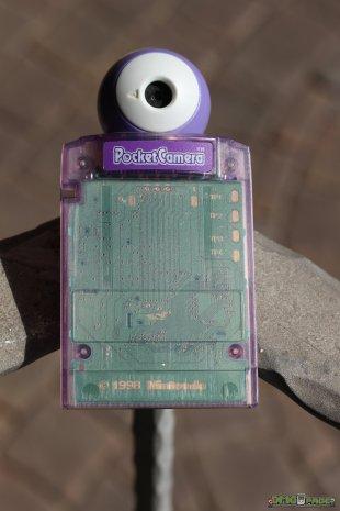 GB Camera 07
