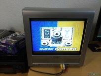 GB Camera 09