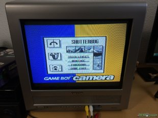 GB Camera 14