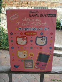 GBP Hello Kitty 01