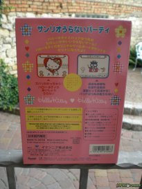 GBP Hello Kitty 02
