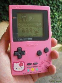 GBP Hello Kitty 03