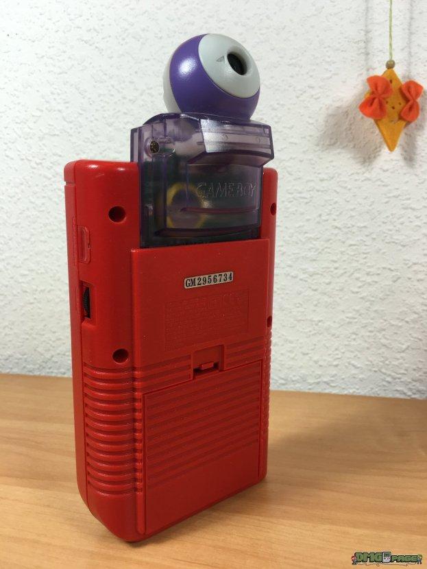 GB Camera Bilder auslesen (7)