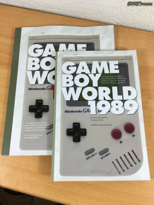GB World 1989 XL Edition 01