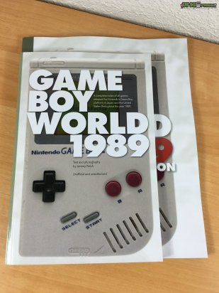GB World 1989 XL Edition 02