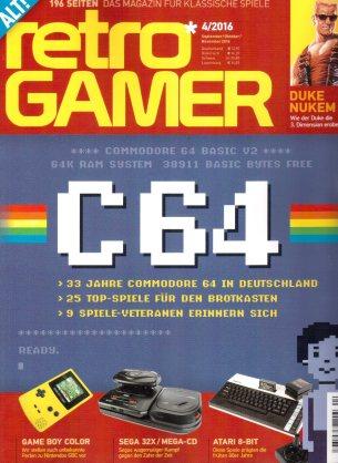 Retro Gamer 4-2016-01