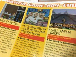 Retro Gamer 4-2016-06