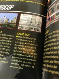 Retro Gamer 4-2016-11