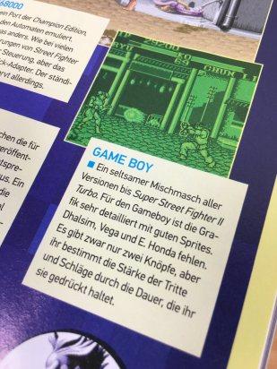 Retro Gamer 4-2016-13