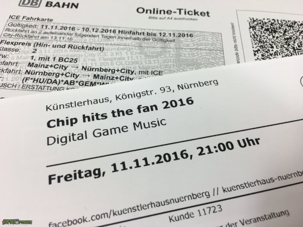 chtf-2016-eintrittskarte