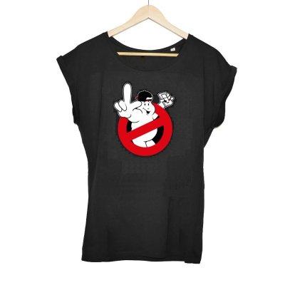 nerdbusters-t-shirt