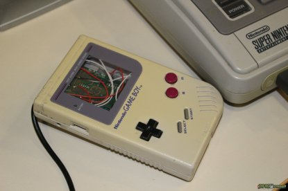 1-retro-handheld-convention-2016-1