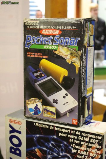 1-retro-handheld-convention-2016-11