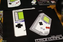 1-retro-handheld-convention-2016-20