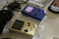 1-retro-handheld-convention-2016-29