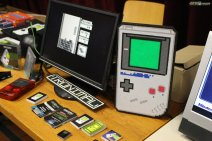 1-retro-handheld-convention-2016-8