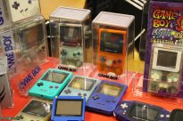 1-retro-handheld-convention-2016-9