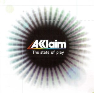 acclaim-in-pack-booklet-version-3-1
